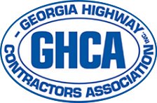 GHCA Georgia Highway Contractors Association