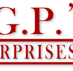 G.P.'s Enterprises, Inc.